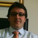 Gianluca Degliesposti - Executive Director Server&Storage EMEA
