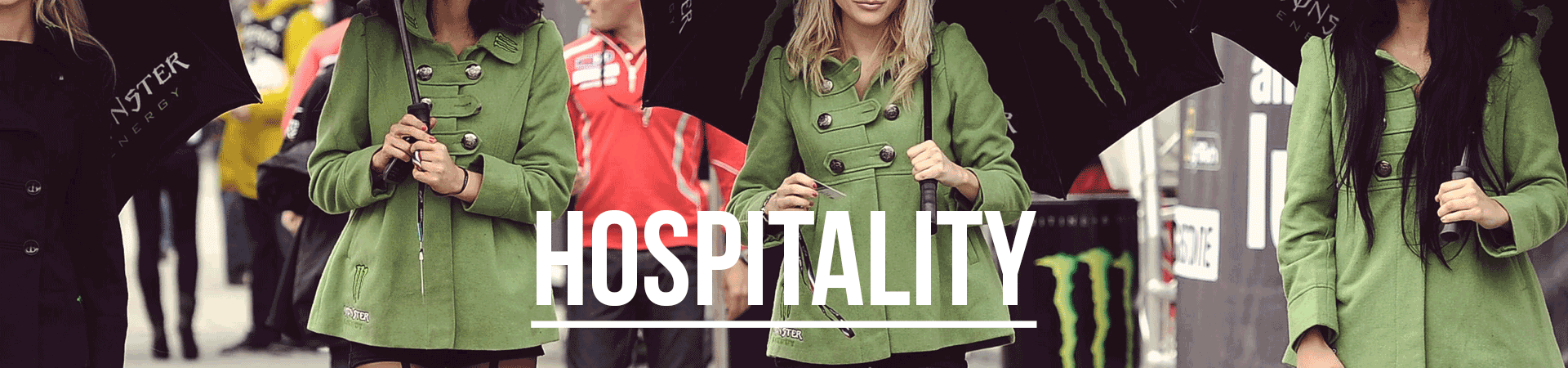 cover_hospitality_March_2014