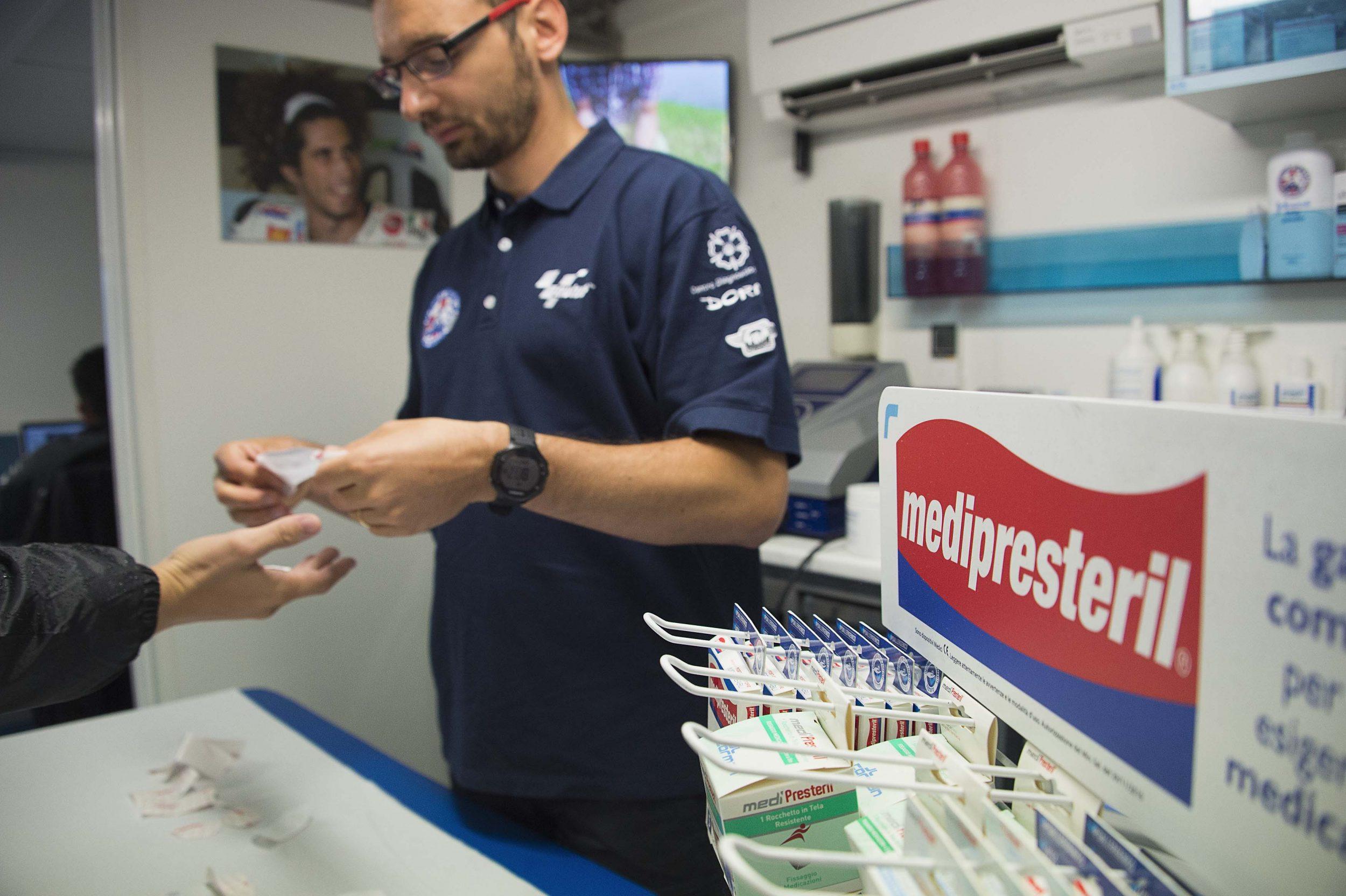 2017 MGP Clinica Mobile 08 Assen GP
