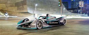 Formula-e-sponsorship