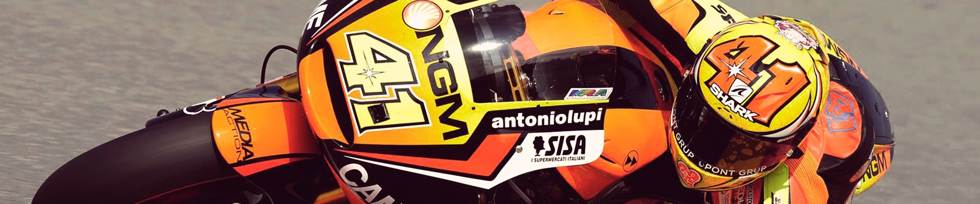 Aleix-Espargaro-Sachsenring-free-practice-report