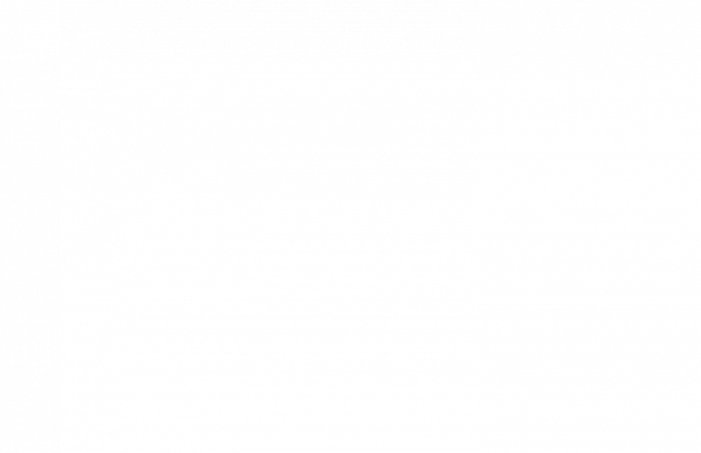 yamaha-movistar-motogp-2014-1